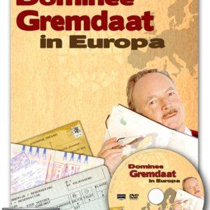 dominee-gremdaat-in-europa