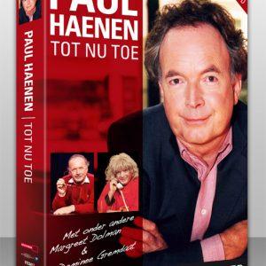 paul-haenen-tot-nu-toe_o