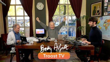 bannertroosttvsitebac