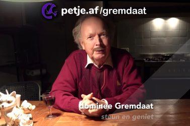 grem_petjeafbanner